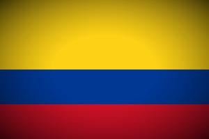 Lagu Kebangsaan Republik Kolombia