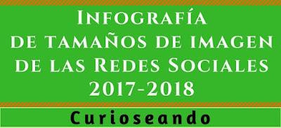 tamano-imagen-redes-sociales-infografia-2017-2018