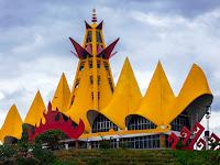 Lowongan Kerja Arsitek di Lampung Terbaru November 2019