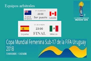 arbitros-futbol-uruguay2018-F