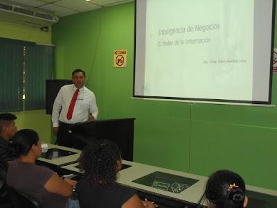 Conferencista-Jorge-Machado-Leiva-Infra-de-El-Salvador