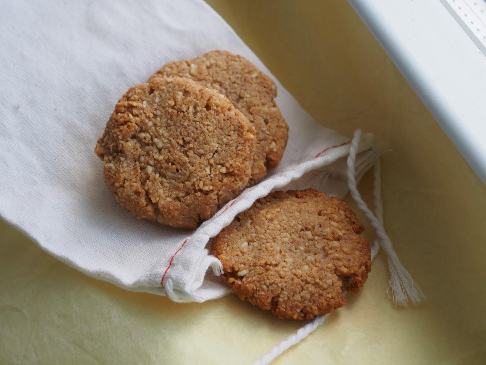 Dr Siegal's Cookie Diet