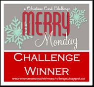 Merry Monday #169 8/31/15