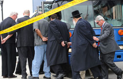 http://www.theweek.com/article/index/98972/Rabbis_and_organ_trafficking
