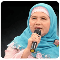 Kumpulan Ceramah Mamah Dedeh Terbaru Terupdate 2018