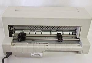 epson lq-680 pro review