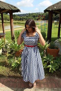 https://www.sorih.com.br/product-page/vestido-midi-chevron