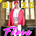 New Audio | Bizo - Flora  | Download Mp3