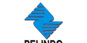 Lowongan BUMN Terbaru PT Pelindo II (Persero)