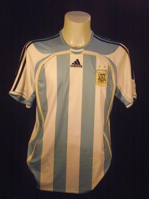 a87063cd2 Lionel Messi (FC Barcelona   Spain) Argentina vs. Netherlands (0 0)