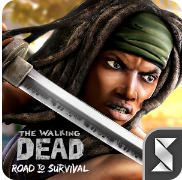 Walking Dead Road to Survival V3.1.0.42793 Hack MOD Apk