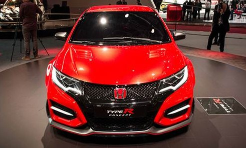 2015 honda civic type r usa price 2015 honda civic type. Black Bedroom Furniture Sets. Home Design Ideas