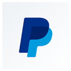 PayPal Business Mobile app - Youth Apps