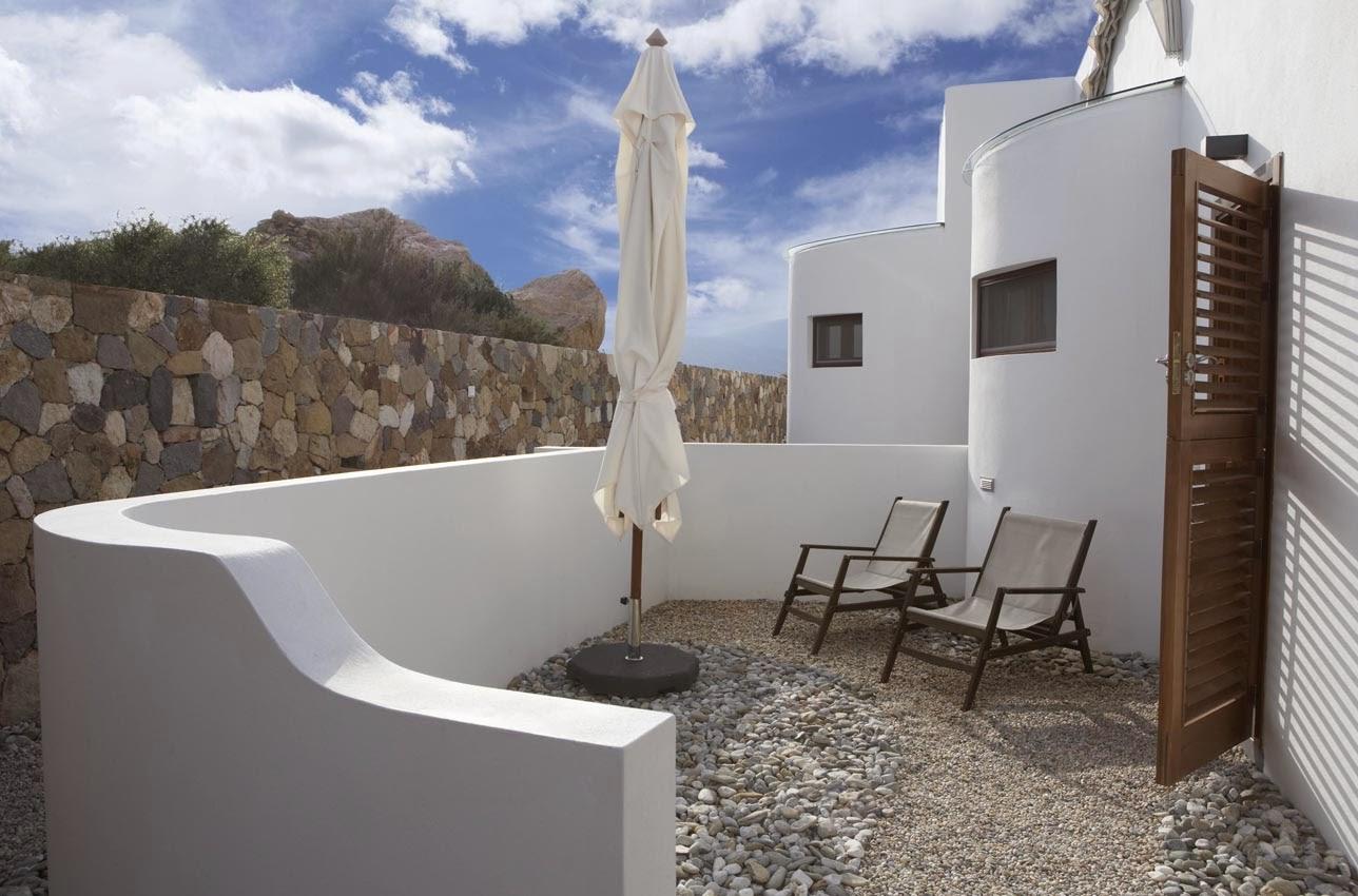 En un trocito de mi tierra hotel los patios almer a - Hotel los patios almeria ...