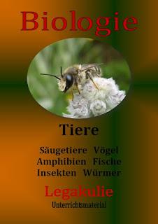 https://www.legakulie-onlineshop.de/Braunbaer-Klassenarbeit-Biologie-Schularbeit-Test-PDF