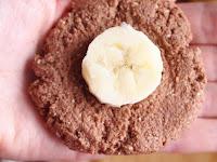Творожные десерты: рецепты, советы и идеи оформления, http://prazdnichnymir.ru/ Легкий клубничный десерт, Нежная творожная пасха: коллекция рецептов и идей, «Нежность» — торт без выпечки с творожным кремом, Сладкие соусы для блинов, пудингов и десертов, Творожная колбаска с печеньем и цукатами, Творожная начинка для блинов и пирогов. Идеи и рецепты, Творожно-шоколадный десерт с бананом, «Творожные Снеговички» — новогодний десерт, Шоколадные пасхальные яйца с творожной начинкой, Творожные десерты: рецепты, советы и идеи оформления, http://prazdnichnymir.ru/, творог, рецепты из творога, полезная еда, творожная запеканта, рецепты с фото, блюда из творога, десерты из творога, творожные десерты, что можно приготовить из творога, блюда из творога, творожные блюда, творожные десерты, Творожные десерты: рецепты, советы и идеи оформления http://prazdnichnymir.ru/Сладкие соусы для блинов, пудингов и десертов. Рецепты и идеи, как приготовить сладкий соус, рецептhttp://eda.parafraz.space/ Творог — тематическая подборкаТворожно-шоколадный десерт с бананом, вкусный десерт из творога