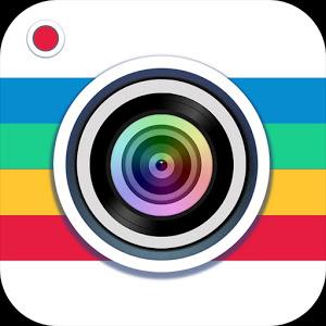 Selfie Beauty Editor