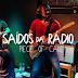 Saídos da Rádio | Piece of Cake