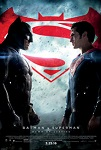 http://www.ihcahieh.com/2016/03/batman-v-superman-dawn-of-justice.html