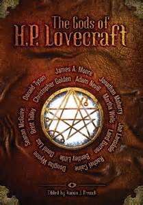 perspectives on lovecraft a review essay on the gods of h p  perspectives on lovecraft a review essay on the gods of h p lovecraft