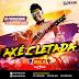 Axé Cletada ao vivo - CD Promocional Outono - 2016