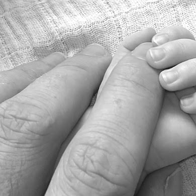 Rahasia Kulit Bayi Tetap Sehat