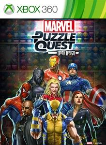 Marvel%2BPuzzle%2BQuest%2BDark%2BReign%2B %2BXBOX360%2B%255BRegion%2BFree%255D%2BISO%2BDownload - Marvel Puzzle Quest Dark Reign - XBOX360 [Region Free] ISO Download - Torrent