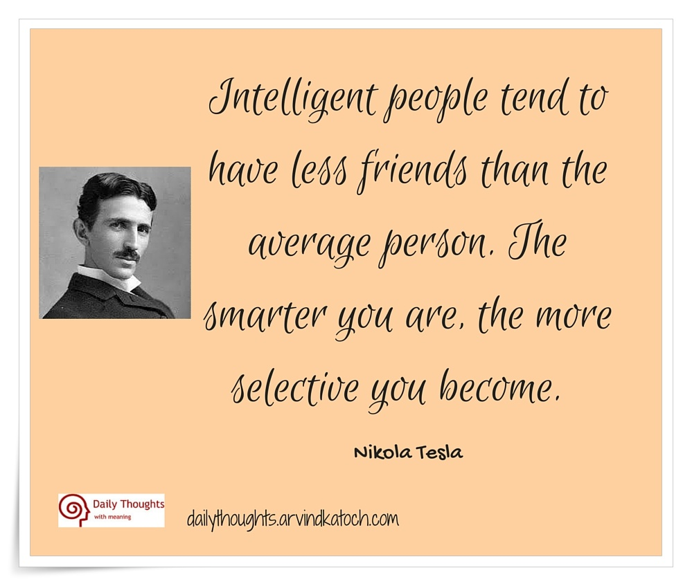 Dating Someone More or Less Intellectual Than You Can it Work
