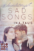 https://www.amazon.de/bandstorys-Sad-Songs-Band-ebook/dp/B01N316J20