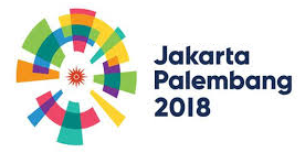 Kode Biss Key Asian Games 2018 Di CIRISEO XYZ