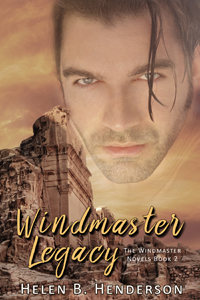https://books2read.com/Windmaster-Legacy