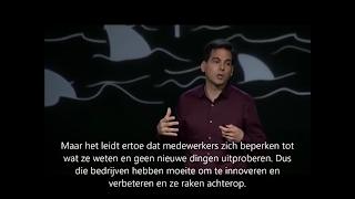 http://progressiegerichtwerken.nl/hoe-kun-beter-worden-om-geeft/