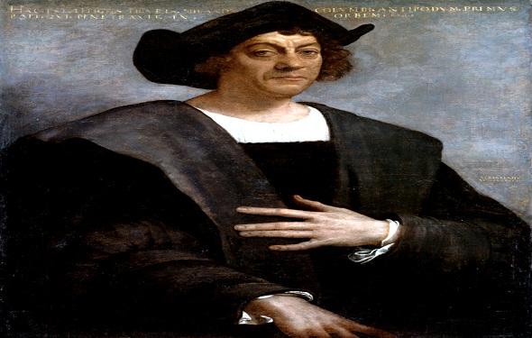 Christopher-Columbus-Biography-قصة-حياة-كريستوفر-كولومبوس