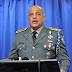 "Policía confirma ""Buche"" disparó a coronel Ramos; recomiendan retiro forzoso de oficiales que lo abandonaron"