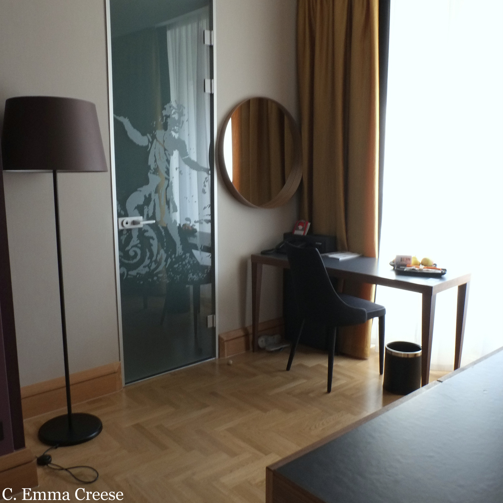 Luxury Hotel Review Moments Budapest Adventures of a London Kiwi