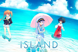 [ENG] Island VN Download GoogleDrive