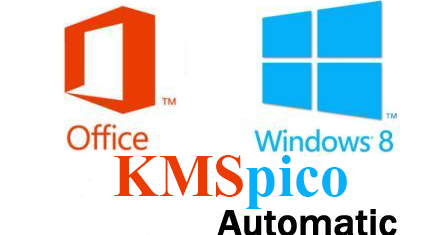 Download KMSpico v5 1 : Activator for Windows 8 and MS Office 2013