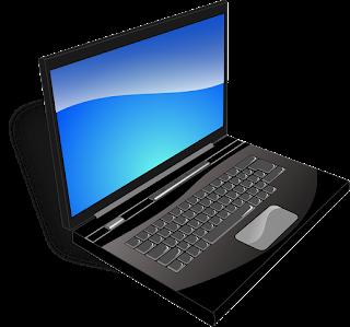Cara Mengatasi Laptop Panas