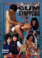 """Rodney Moore""""s Cum Stoppers 2"""