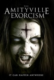 Amityville Exorcism (2017) ταινιες online seires oipeirates greek subs
