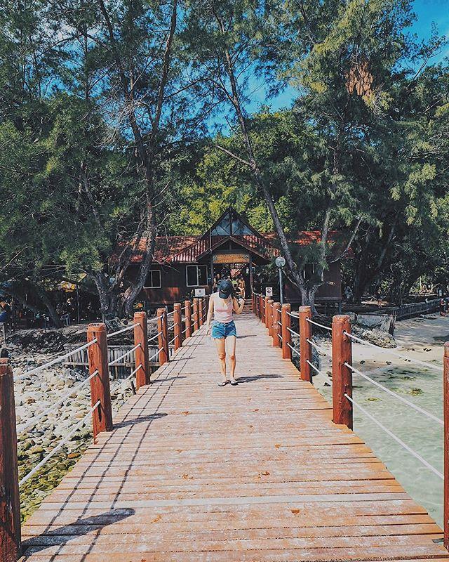 Percutian-Ke-Sabah-0-1-3-640x800