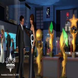 download the sims 3 complete expansion pack list pc game full version free