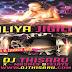 2016 Jingiliya Jingiliya 6-8 Remix by DJ Thisaru X-Mashes Dj's