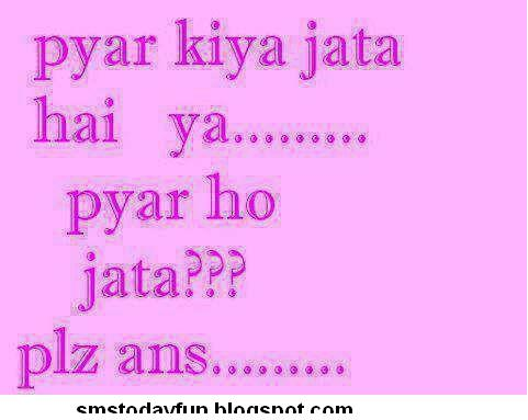 Hindi Love Question Images For Facebook | www.pixshark.com ...