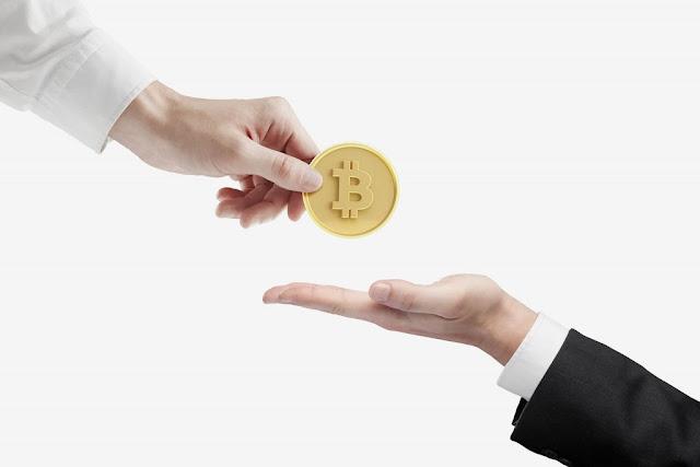 Cómo ganar Bitcoin y crear un sistema de ahorros en esta criptomoneda