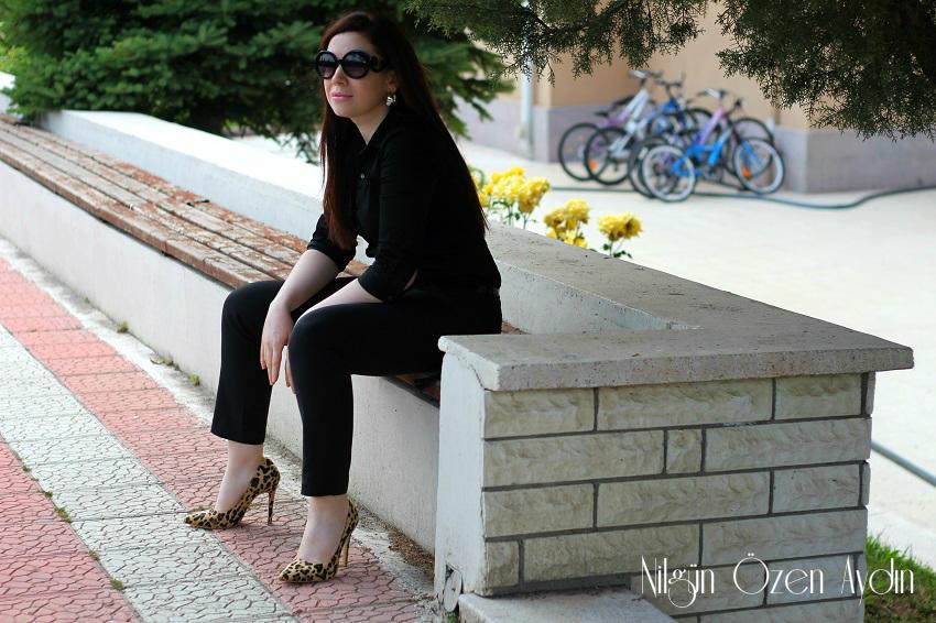 www.nilgunozenaydin.com-macrea-moda blogu-stiletto