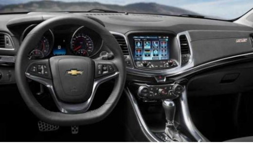 2018 chevrolet impala interior. perfect interior 2018 chevy impala interior throughout chevrolet impala interior
