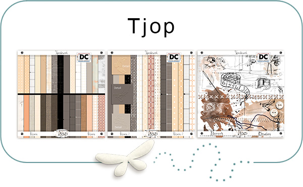 http://winkel.digiscrap.nl/Tjop/