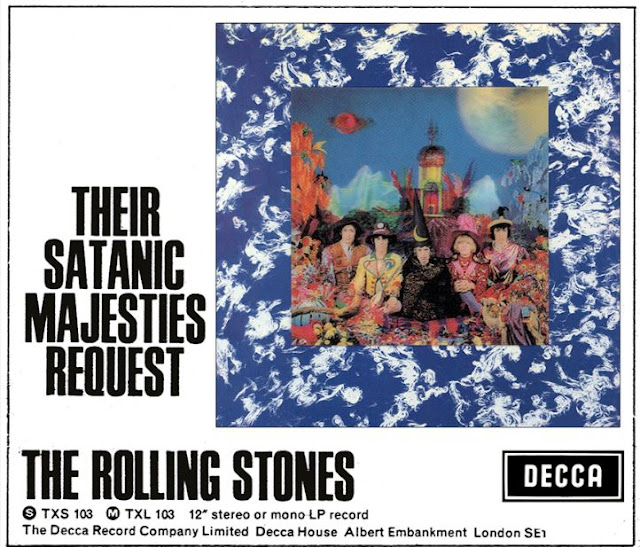 their-satanic-majesties-request