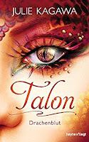 https://www.randomhouse.de/Buch/Talon-Drachenblut/Julie-Kagawa/Heyne-fliegt/e466384.rhd